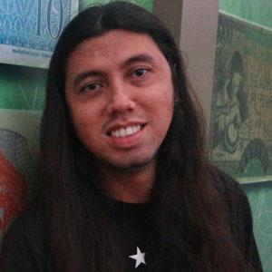 Drum Instructor - Adev Chudaiva