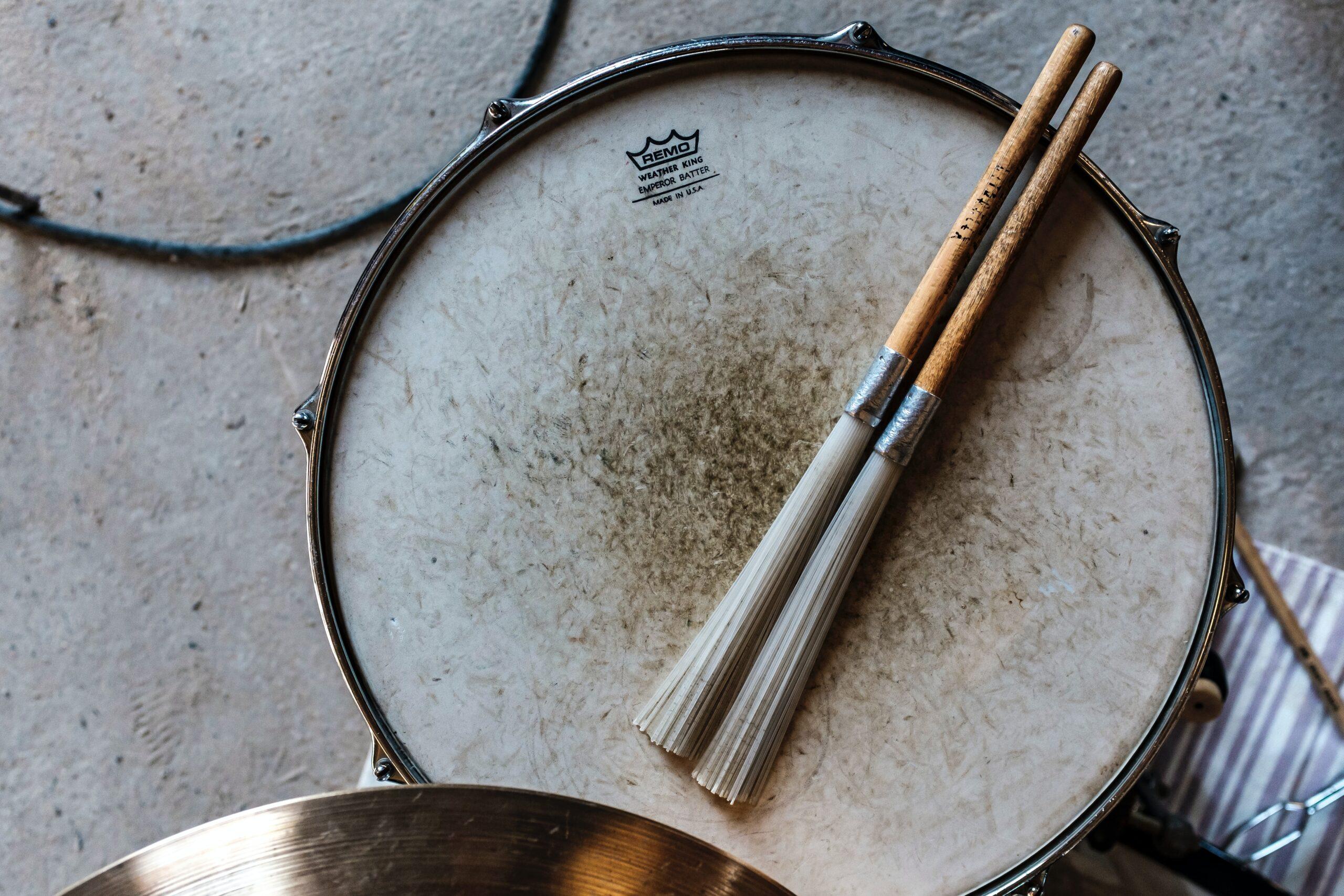 belajar-drum-singkat