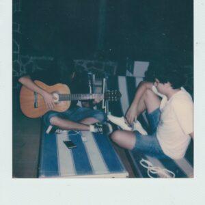 belajar-gitar-akustik